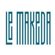 Le Makeda - Marseille 5e