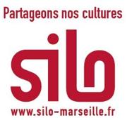 Le Cepac Silo - Marseille 2e