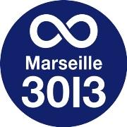 Le 3013 - Marseille