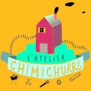 Atelier Chimichurri - Marseille