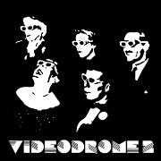 Videodrome 2 - Marseille