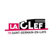 La Clef - St Germain