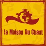 La Maison du Chant - Marseille
