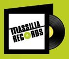 Massilia Records - Marseille