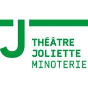 Théâtre Joliette - Minoterie - Marseille