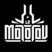 Le Molotov - Marseille