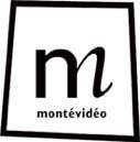 Montévidéo, créations contemporaines - Marseille