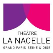 Théâtre de la Nacelle - Aubergenville