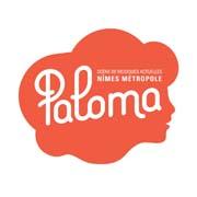 Paloma - Nîmes