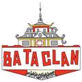 Bataclan - Paris 11�me