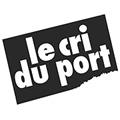 Cri du Port