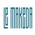 Le Makeda