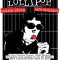 Lollipop Music Store