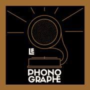 Le Phonographe - Marseille