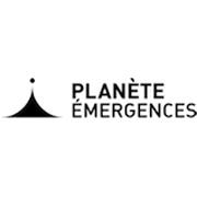Planète Émergences - Marseille