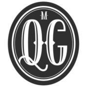 QG - Marseille