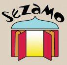 Sezamo - Nice