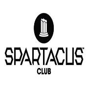 Le Spartacus - Cabriès