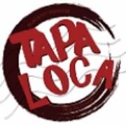 Tapaloca - Marseille