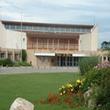 Théâtre Le Rhône - Bourg Les Valence