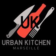 Urban Kitchen - Marseille