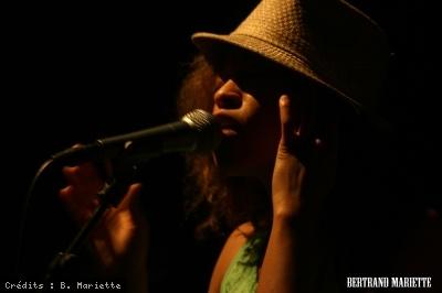 1 - Beat Assaillant - B. Mariette