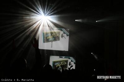 1 - Beat Torrent - B. Mariette