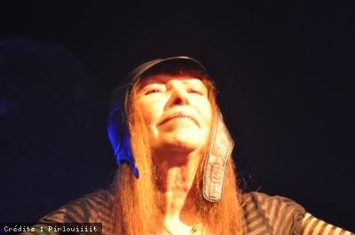 1 - Brigitte Fontaine - Pirlouiiiit