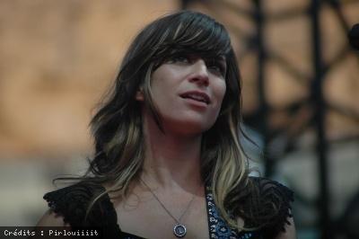 2 - Nicole Atkins by Pirlouiiiit