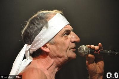 2 - Raoul Petite - Clo