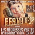 Fest'Aigre