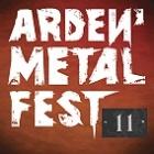 Arden Metal Fest