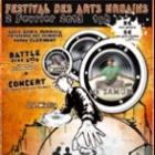 Festival des Arts Urbains