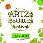 Artzébouilles Festival