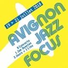 Avignon Jazz Focus