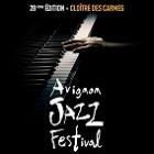 Avignon Jazz Festival