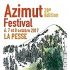 Festival Azimut