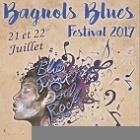 Bagnols Blues