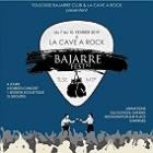 Bajarre Fest #2