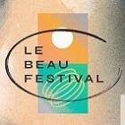 Le Beau Festival
