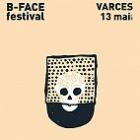 B-Face Festival