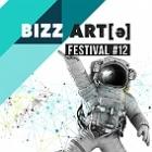 Bizz Art Festival