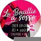 Festival La Bouillie A Sosso