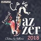 Ca Va Jazzer