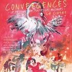 Convergences de toutes les musiques