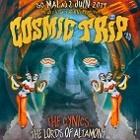 Festival Cosmic Trip