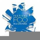 Festival Côte d'Opale