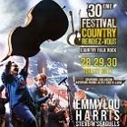 Festival Country Rendez-Vous