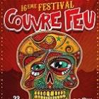 Festival Couvre Feu