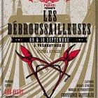 Festival Les Débroussailleuses